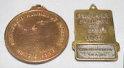 Lot 1819