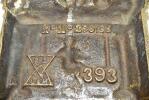 Lot 1682