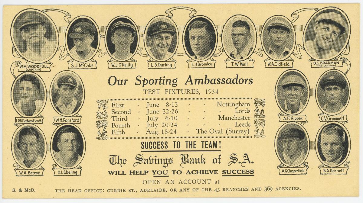 Cricket, Wisden Cricketers' Almanacks, Football & Sporting Memorabilia